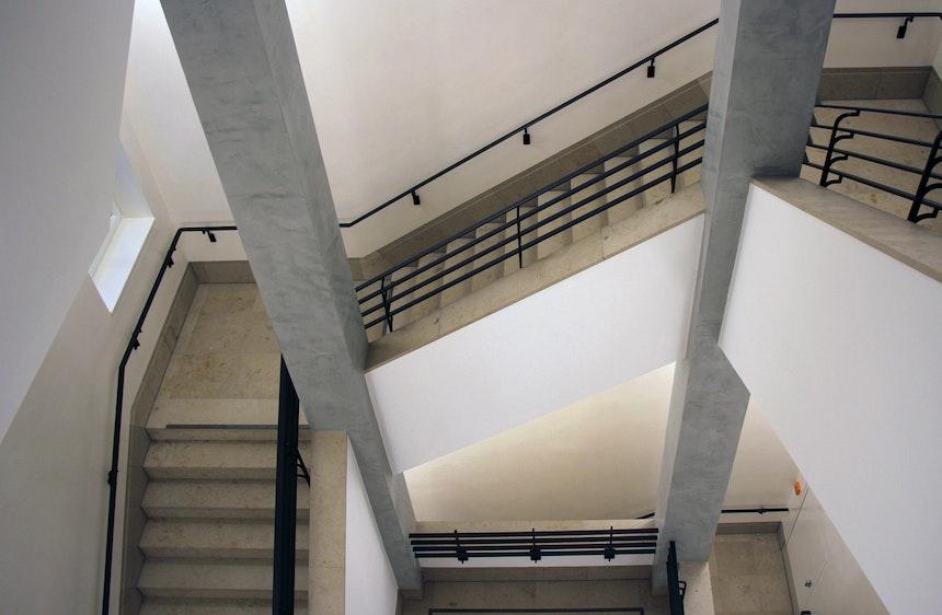 Museum Barberini 10
