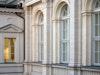 Museum Barberini 13