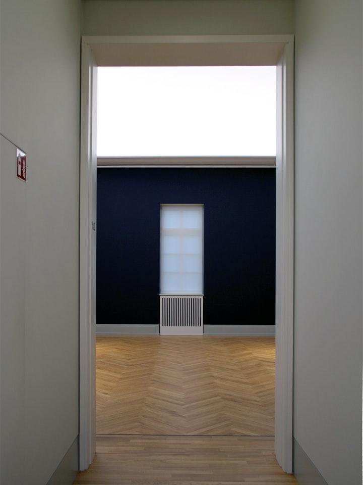 Museum Barberini 18