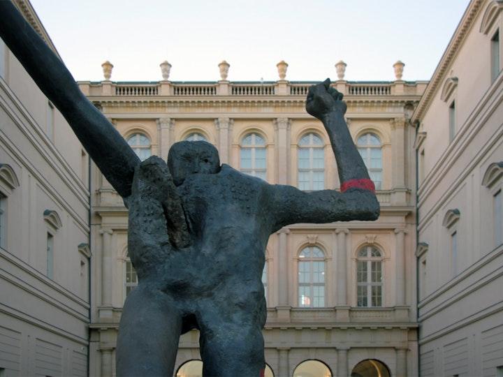 Museum Barberini21
