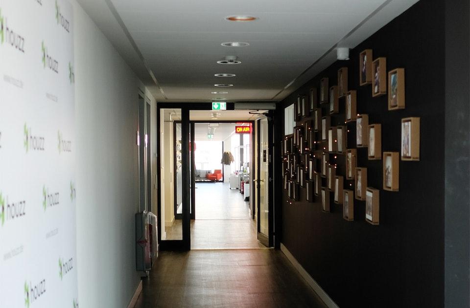 Houzz Office Berlin 20