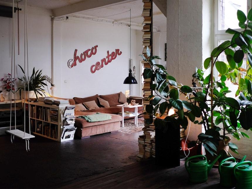 Jv Vintage Furniture Home 10