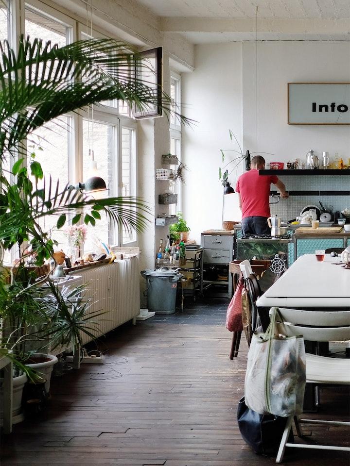 Jv Vintage Furniture Home 13