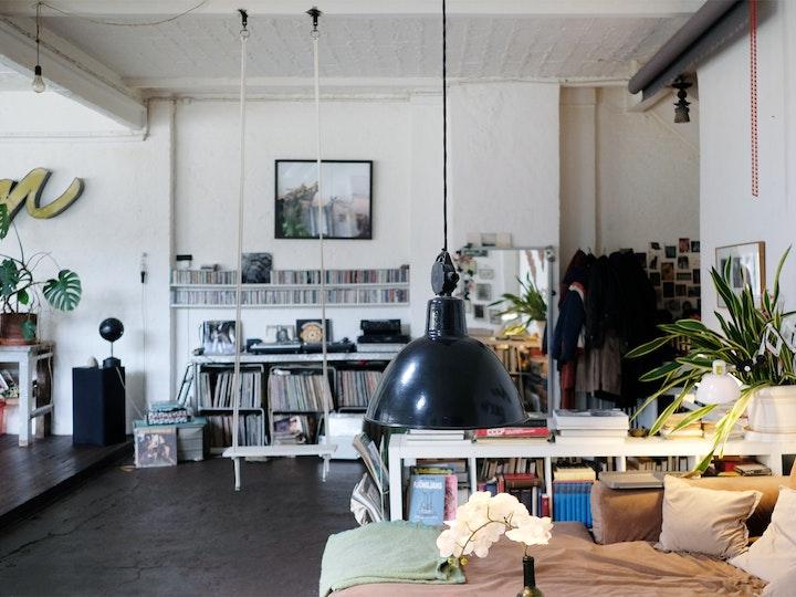 Jv Vintage Furniture Home 29