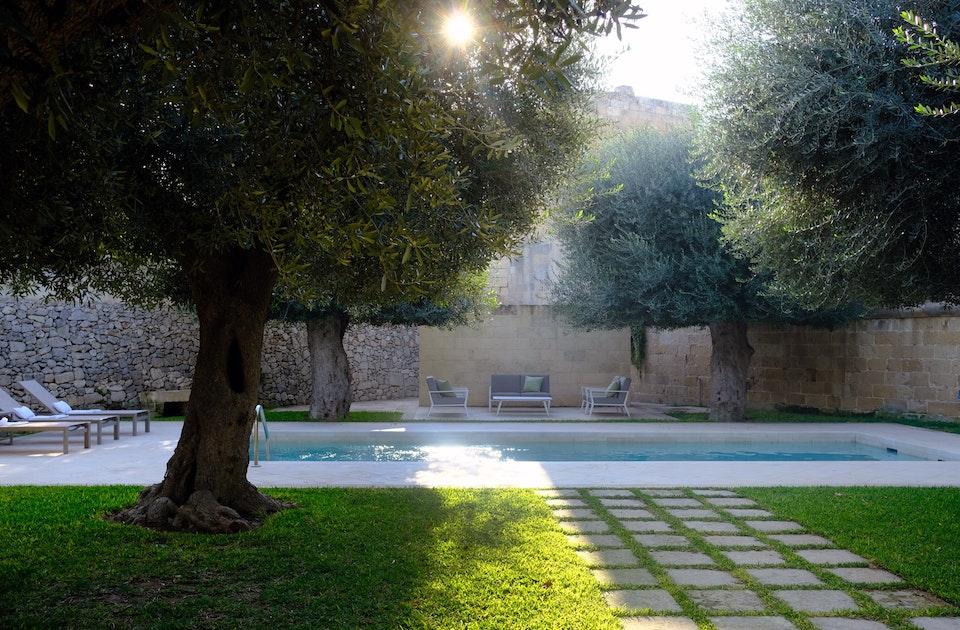 La Fiermontina Lecce 15