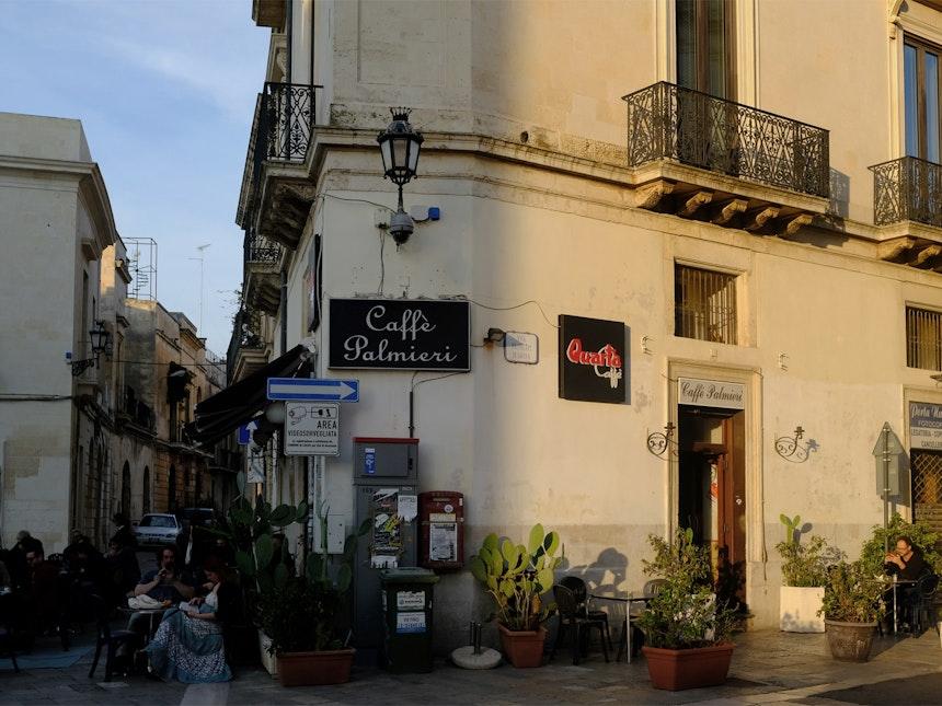La Fiermontina Lecce 26