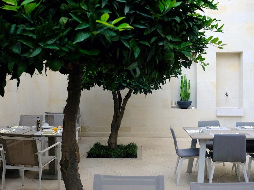 La Fiermontina Lecce 33