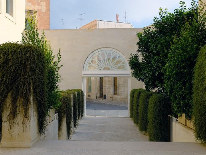 La Fiermontina Lecce 35
