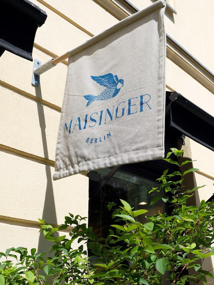 Maisinger 38
