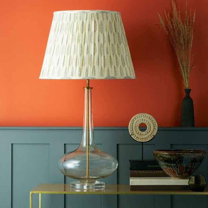 Pooky Lamp 10