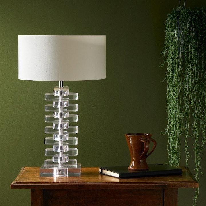 Pooky Lamp 5