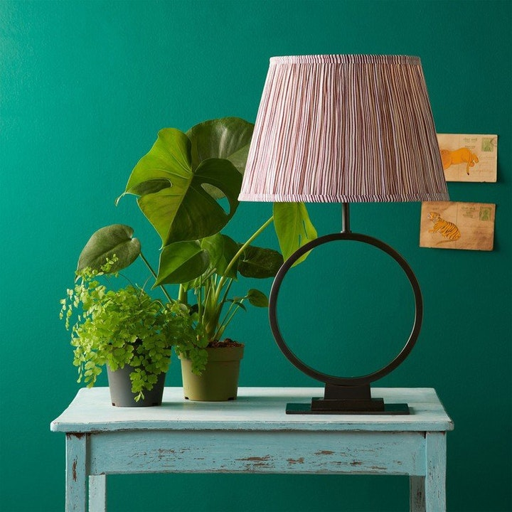 Pooky Lamp 6
