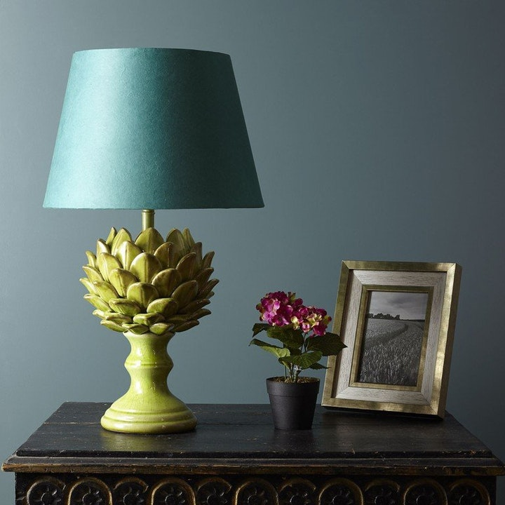Pooky Lamp 8