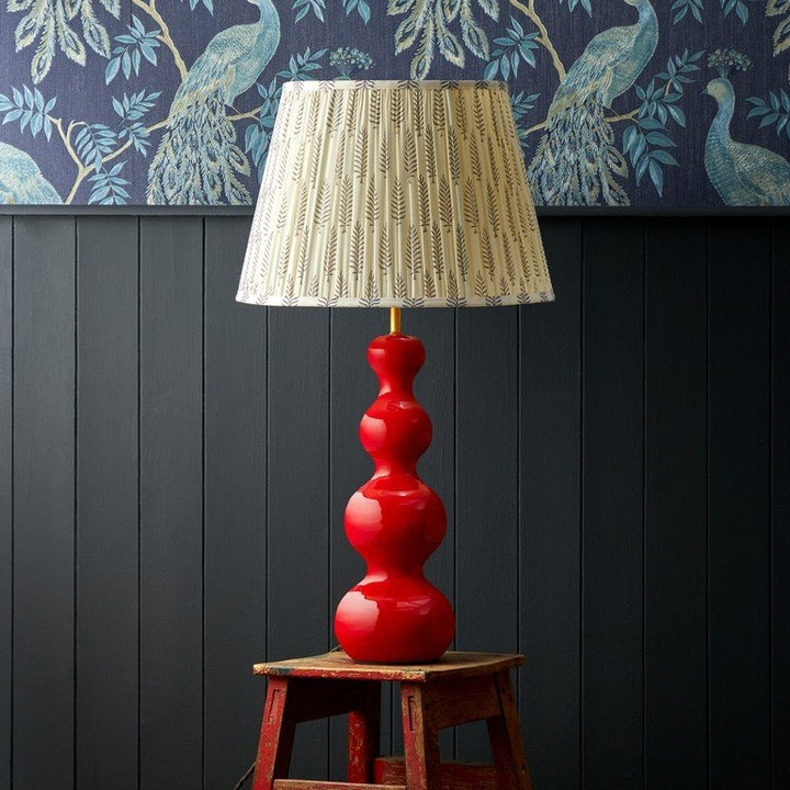 Pooky Lampe 8