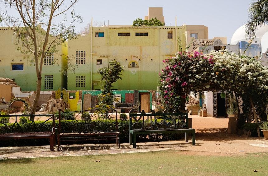 Rashiddiabartscentre 31