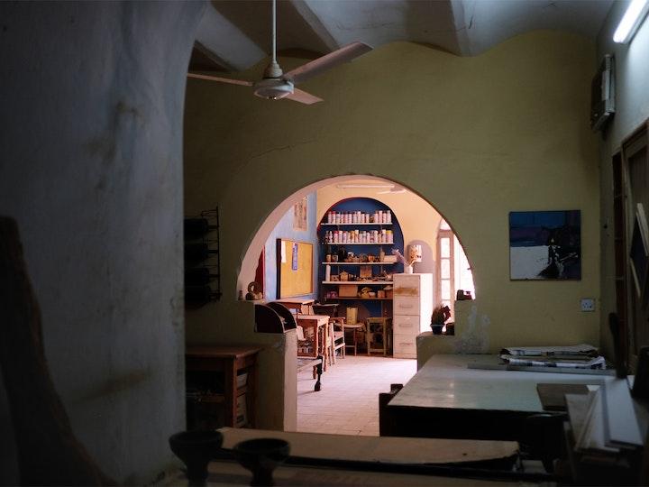 Rashiddiabartscentre 4