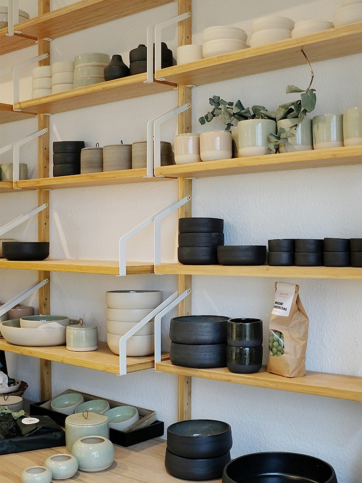 Simple Ceramics Berlin 7
