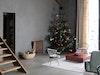 Architektur & Design à la Stephanie Thatenhorst – Die alte Scheune des elterlichen Hofs im Chiemgau ist nun Wochenenddomizil und Showroom für auserwählte Designs