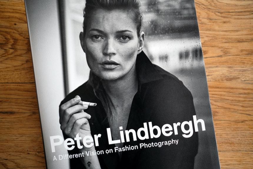 Peter Lindbergh Taschen 6