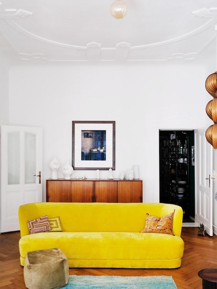 Tatjana Sprick Home 46