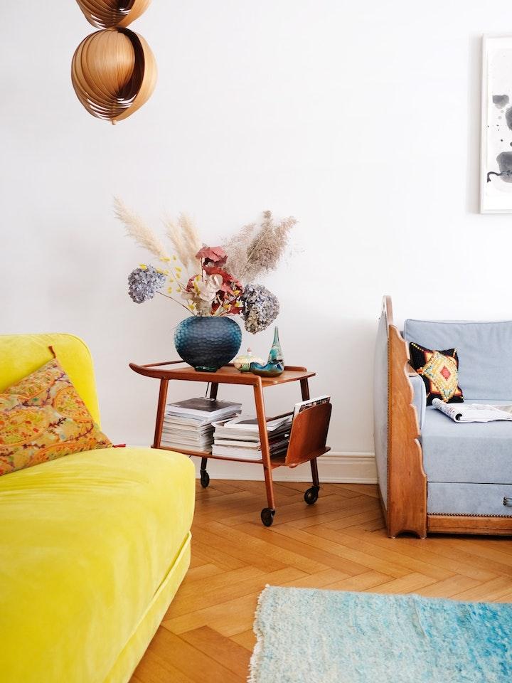 Tatjana Sprick Home 48