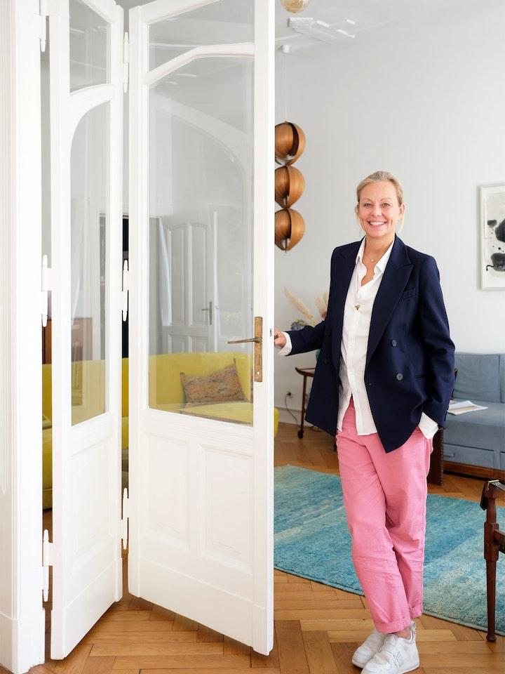 Tatjana Sprick Home 49