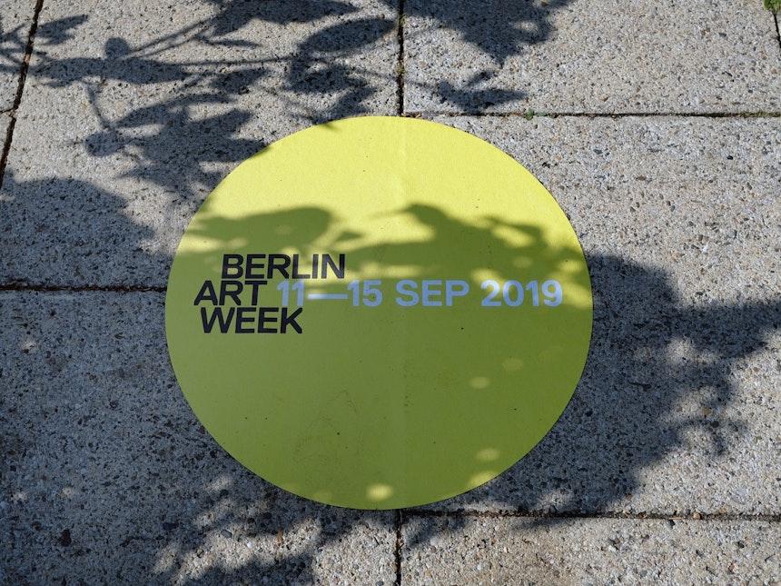 Tropez Berlin Humboldthain 20