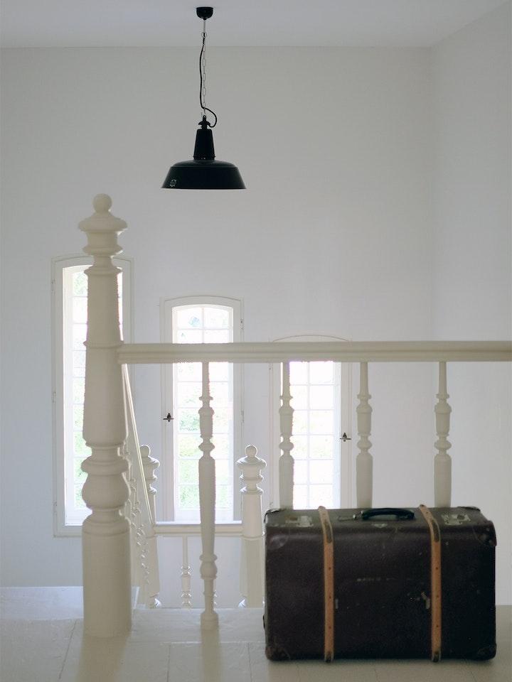 Villa Auguste Uckermark 23