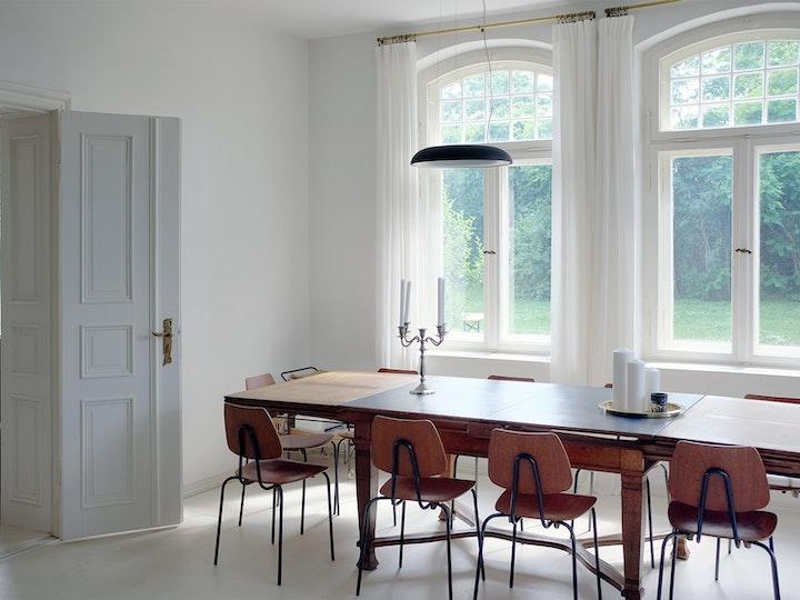 Villa Auguste Uckermark 9