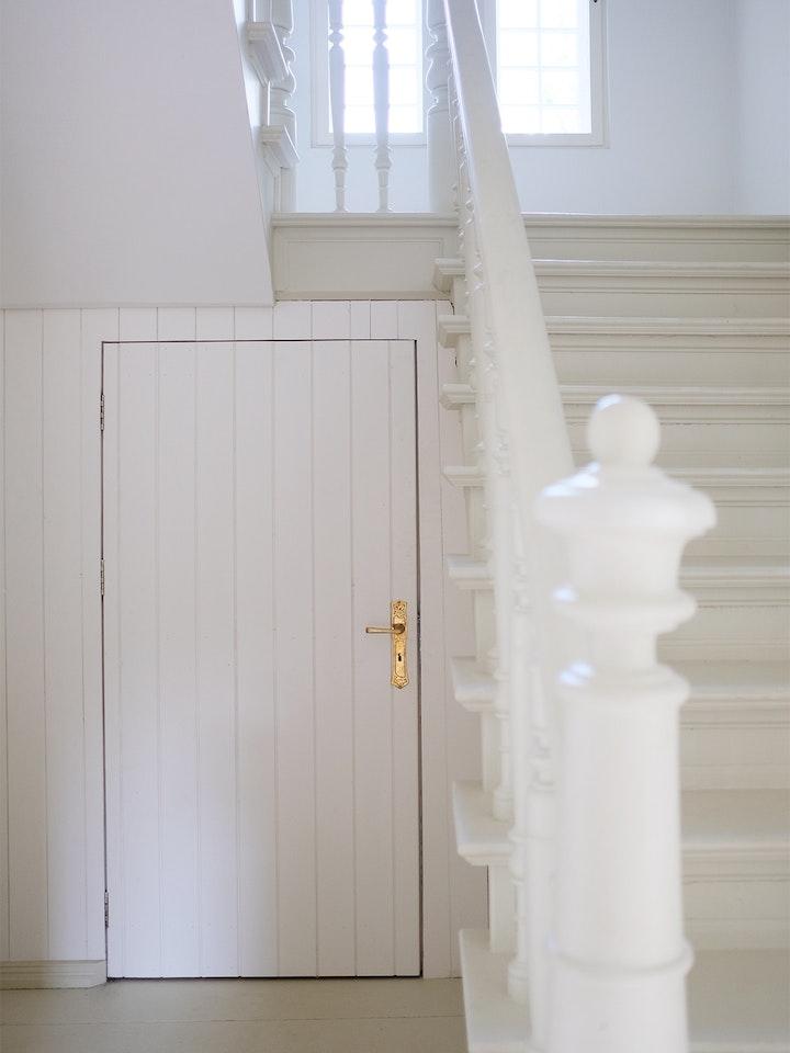 Villa Auguste Uckermark 66
