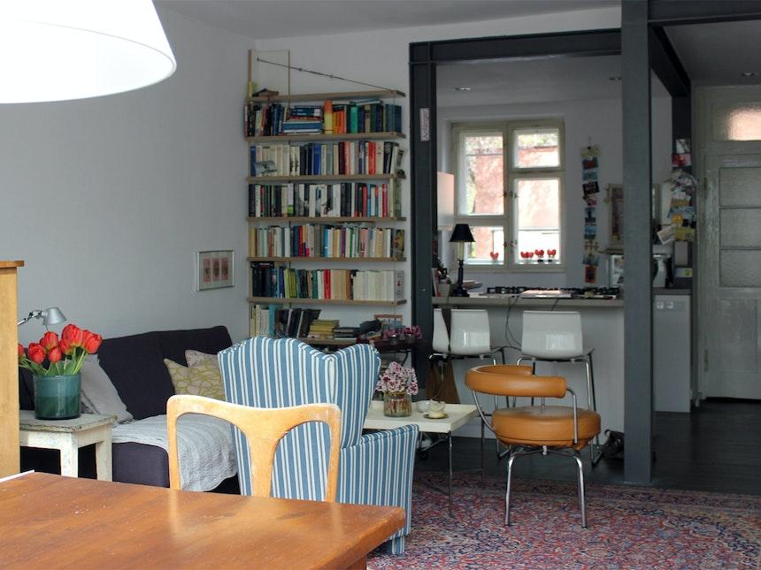 Berlin Haus 16