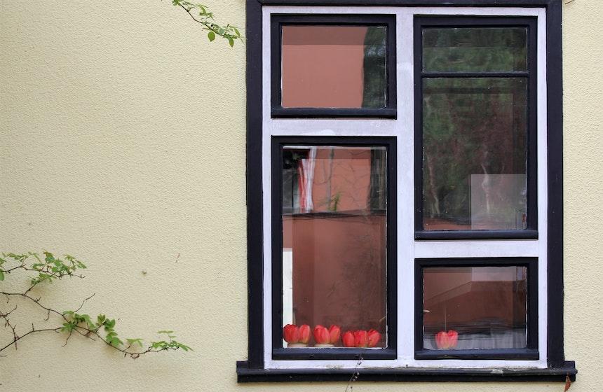 Berlin Haus 4