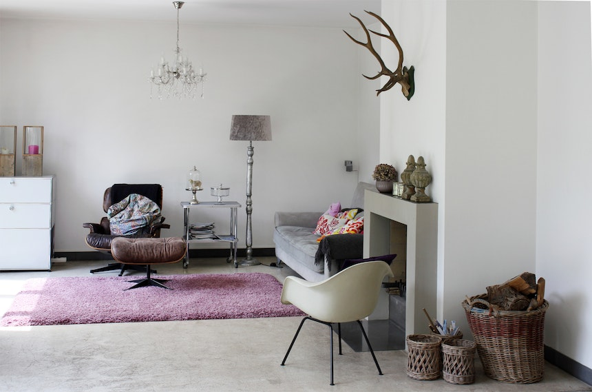 A Stylists Home 3