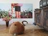 Sabine Dehnell Home 10