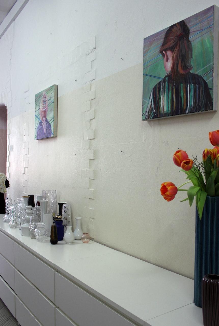 Sabine Dehnell Home 3