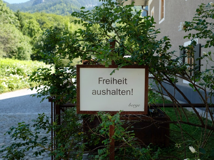 Berge Aschau 31