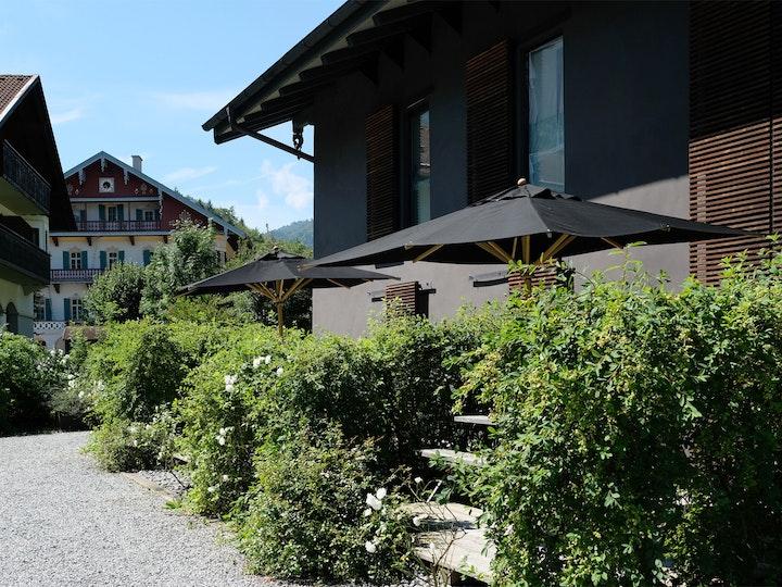 Berge Aschau 9