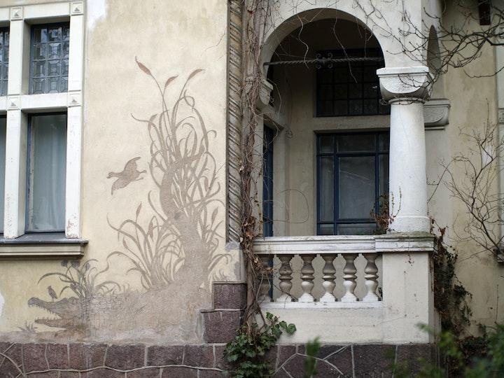 Berlin Lichterfelde West 3