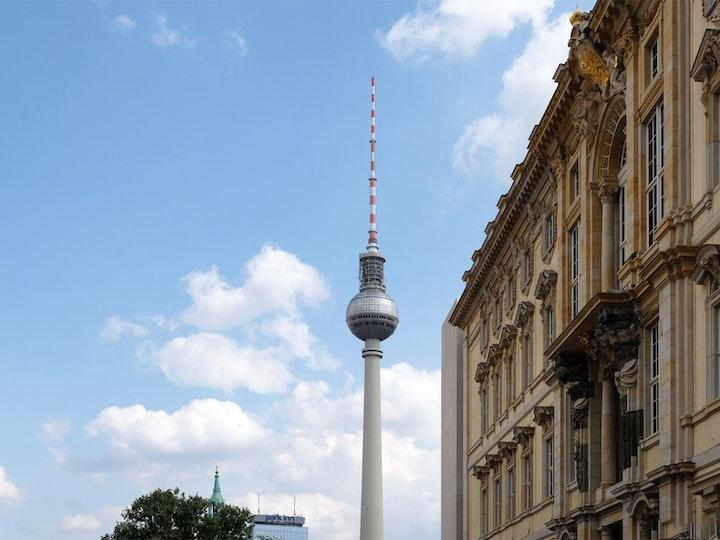 Berliner Stadtschloss19