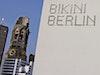 Bikini Berlin Concept Mall 1