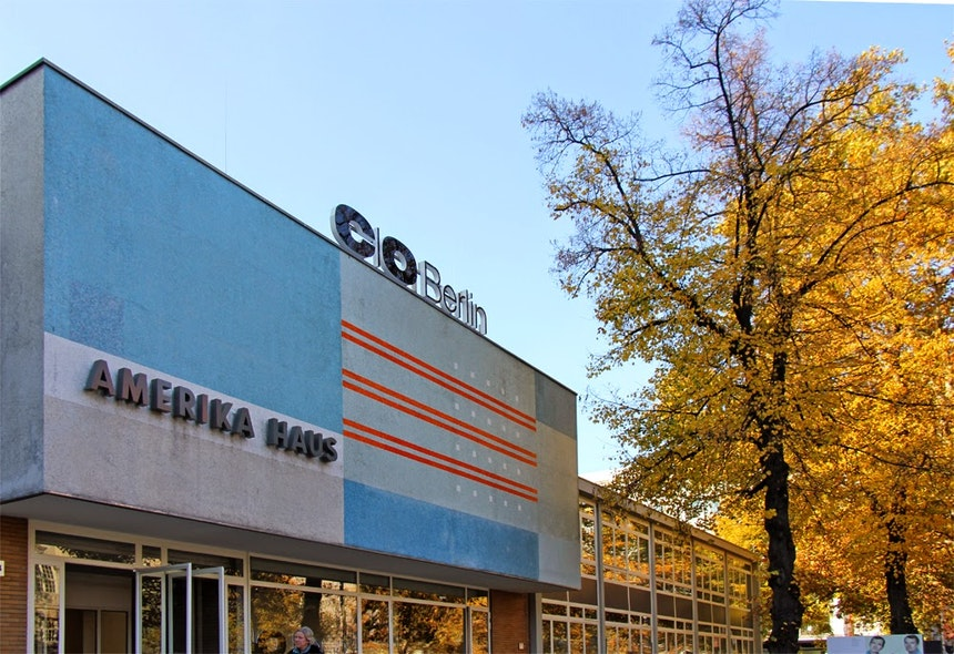 C O Berlin The Place For Photography 1