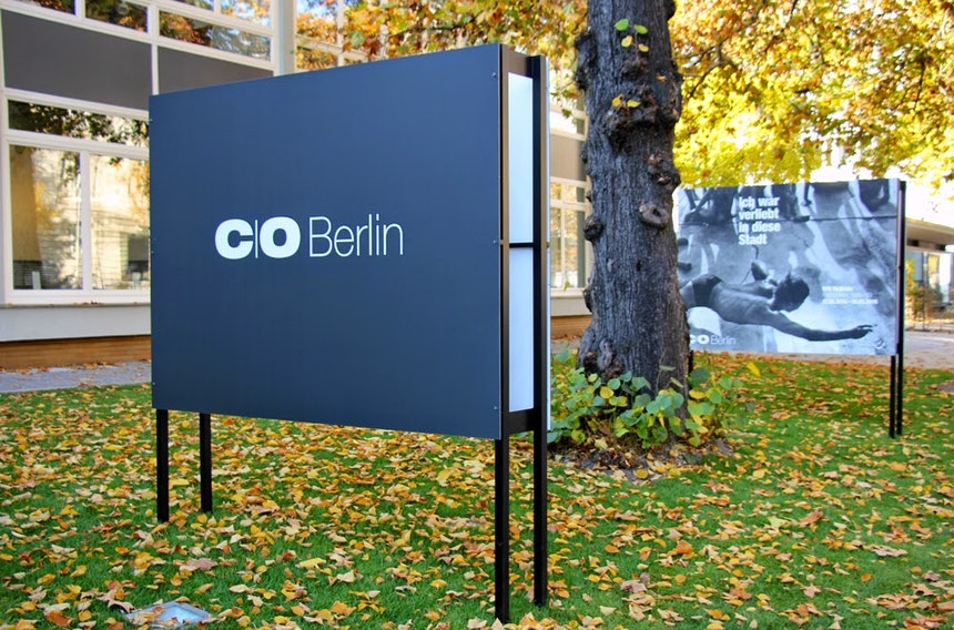 C O Berlin The Place For Photography 2