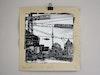 Carl Smith Art Berlin 1
