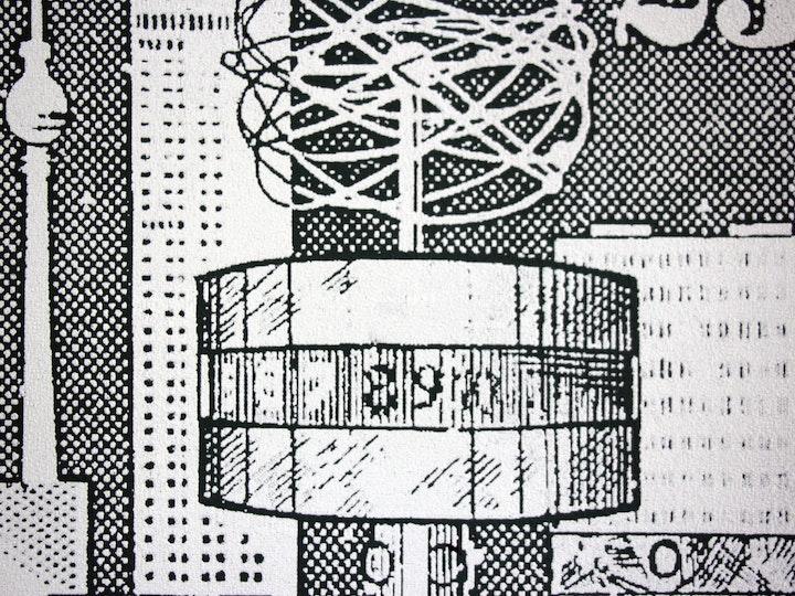 Carl Smith Art Berlin 4