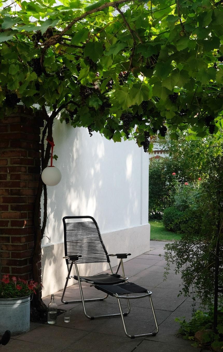 Connox Garten Inspiration 45