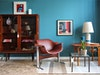 Coroto Vintage Furniture Tropical Living 1