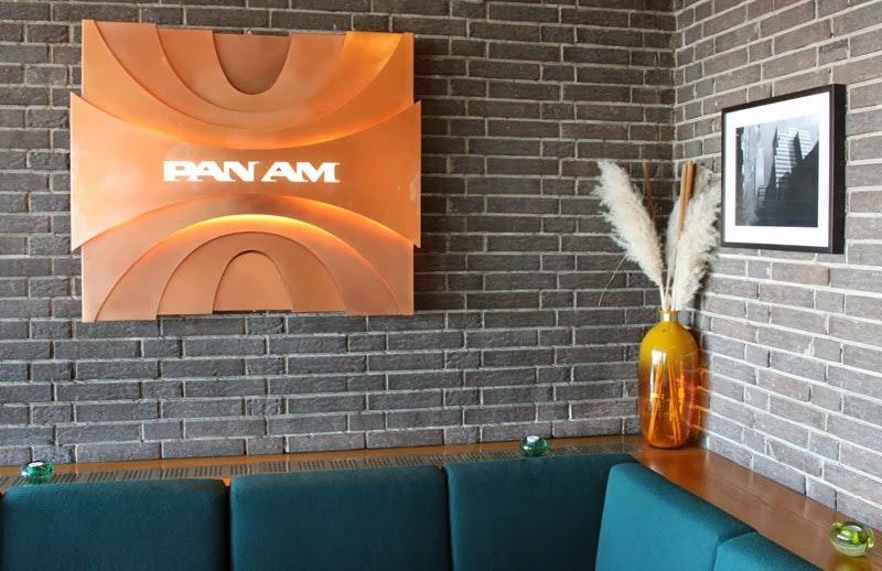Dmy Goes Panam Lounge 2
