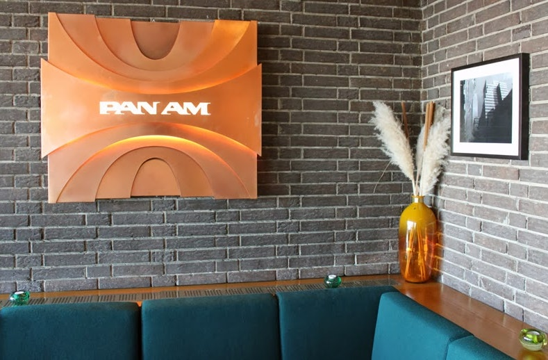 Dmy Goes Panam Lounge 2