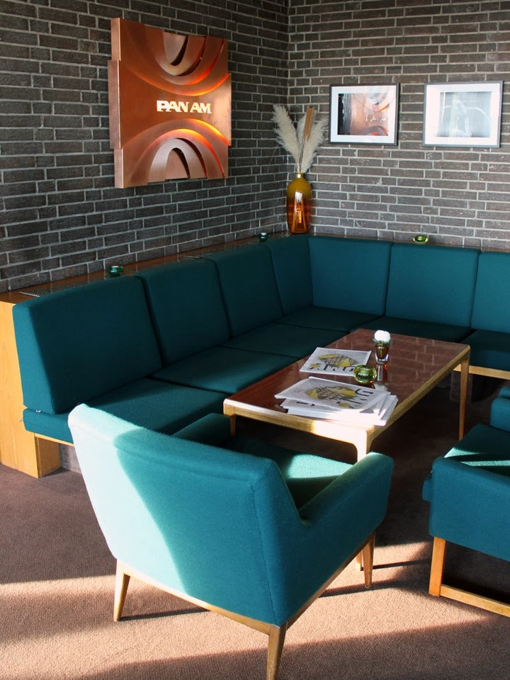 Dmy Goes Panam Lounge 3