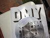Dmy International Design Festival Berlin 1